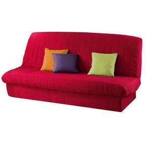 Sofa-Bezug Essentiel aus Polyester