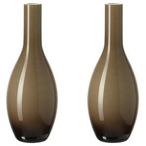 Tischvase Beauty (2er-Set)