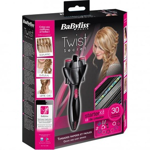 Babyliss Twist-Secret TW-1100E