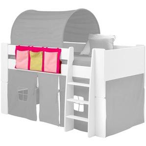 Bett-Taschen Steens for Kids