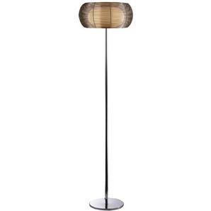 160 cm Standard-Stehlampe Francise
