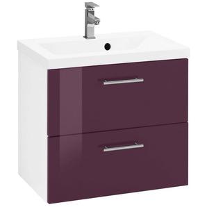 Held Möbel Waschtisch »Venedig«