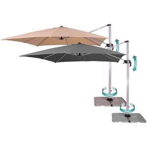 Schneider Sonnenschirm Miami 300 x 300