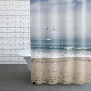 PC5-Duschvorhang
