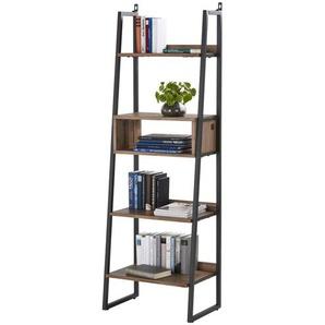 Bücherregal   grau   60 cm   180 cm   40 cm   Möbel Kraft
