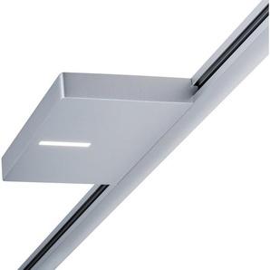 Paulmann URail LED-Spot Uplight Case 16 W Chrom matt EEK: A-A++