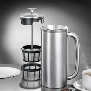 ESPRO Kaffeezubereiter P7 Press, 1 L
