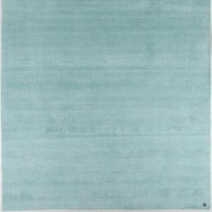 Teppich TOM TAILOR POWDER Polyester TOM TAILOR Powder _UNI_310 (BL 50x80 cm) TOM TAILOR 160 x 230 cm