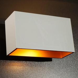 LED-Wandleuchte Terso