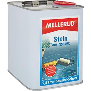 Mellerud Steinversiegelung 2,5 l