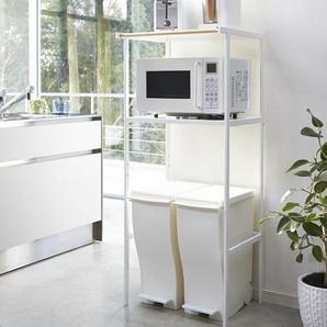 Küchenschrank Tower