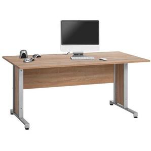 Schreibtisch Hedlund