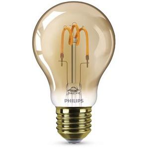 Philips LEDclassic SP 14W A60 E27 GOLD ND