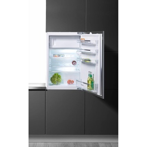 SIEMENS Einbaukühlschrank KI18LV62, Energieeffizienzklasse: A++