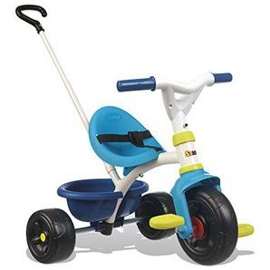Smoby 740323 Be Fun Spielzeug, Blau