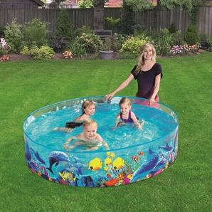 Bestway Pool »Filln Fun Pool«