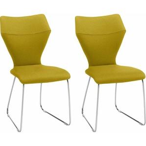 Stühle , »Tempra«, Gallery M