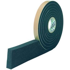 15x Illbruck Fugendichtband illmod 60020/3-7 8 m Rolle anthrazi