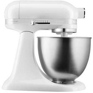 KitchenAid Küchenmaschine 5KSM3310X Classic
