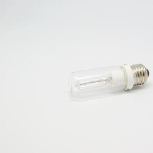 Halogen-Glühlampe, 10.5 cm
