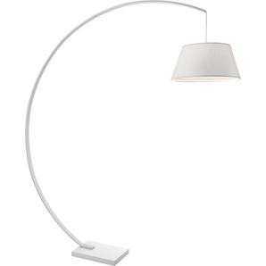 SOMPEX Bogenlampe »Arc«, 1-flammig