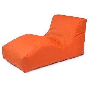 Wave Plus orange