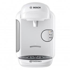 Bosch Tassimo Heißgetränke-System VIVY 2 TAS1404, weiß