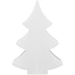 8 Seasons Design Beleuchteter Tannenbaum 113 cm Outdoor