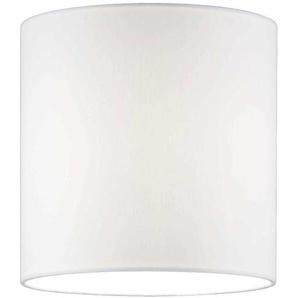 Zurbrüggen Lampenschirm Shine Loft Modula
