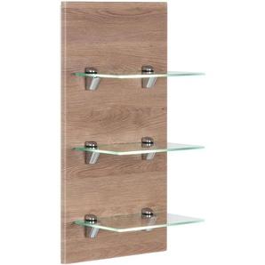 Badregale – Ordnung im Badezimmer | Moebel24
