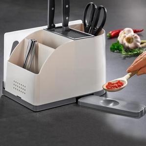 Küchentool-Organizer