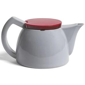 Hay Tea Teekanne (b) 23.50 X (t) 15.00 X (h) 13.00 Cm