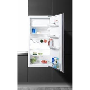 SIEMENS Einbaukühlschrank KI24LV30, Energieeffizienzklasse: A++