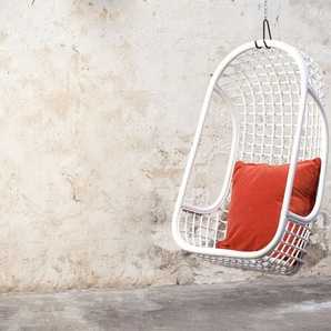 Hänge-Sessel Valkönen skandinavisches Design