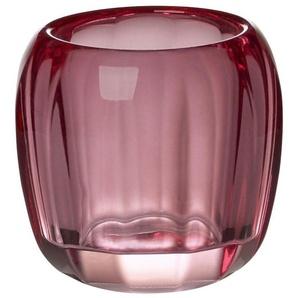 Country kleiner Teelichthalter »Coloured DeLight«