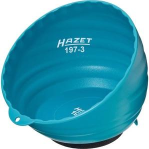 HAZET Magnet-Schale 150mm Durchmesser 197-3