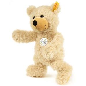 Steiff Teddybär CHARLY GUTES TUN