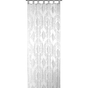 Elbersdrucke Schlaufenschal Casino 245 x 140 cm Cocon