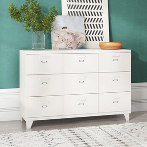 Sideboard Scully