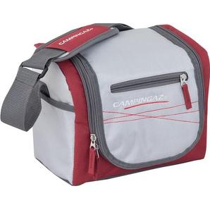 Campingaz Kühltasche Picnic Lunch FreezBox 7L