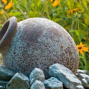 Ubbink Set: Gartenbrunnen »Orange« (6-tlg.)