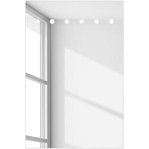 LED-Spiegel Sunlight