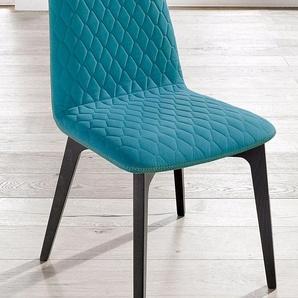 st hle in blau preise qualit t vergleichen m bel 24. Black Bedroom Furniture Sets. Home Design Ideas