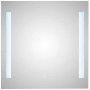 Pelipal LED-Spiegel LINZ