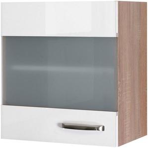 Küchenhängeschrank »Florenz, Breite 50 cm«
