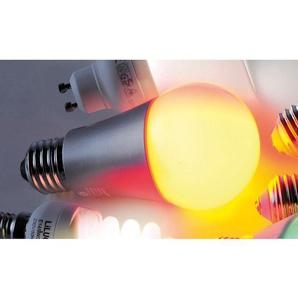 Leuchtmittel Bulb IV