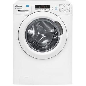 Candy Waschmaschine 6kg CS34 1262D3-S