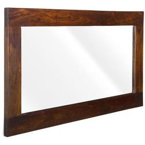 Spiegel Monrovia
