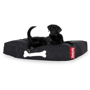 Doggielounge Hundekissen Black