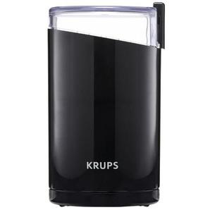 Krups Kaffeemühle F203
